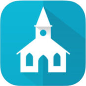 SermonAudio MyChurch App-iPhone 2020