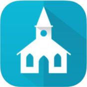 SermonAudio MyChurch App-iPhone 2020