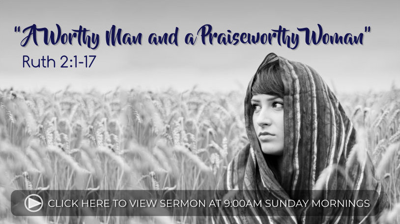 Ruth-Worthy_Man_and_a_Praiseworthy_Woman